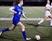 Jillian Hunter Women's Soccer Recruiting Profile