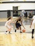 Lunden Alexander Women's Basketball Recruiting Profile