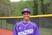 Elijah Poole Baseball Recruiting Profile