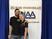 Samantha Cotten Women's Swimming Recruiting Profile