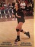 Gia Tricarico Women's Volleyball Recruiting Profile