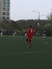 Grayson Buning Men's Soccer Recruiting Profile