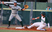 Steven Laboy Baseball Recruiting Profile