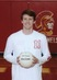 Samuel Higinbotham Men's Volleyball Recruiting Profile