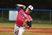 Avery Edwards Baseball Recruiting Profile