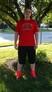 Athlete 1364714 square
