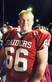 Hunter Bell Football Recruiting Profile