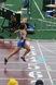 Athlete 1365225 square