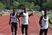 Athlete 1366669 square