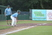 Russell Rock Baseball Recruiting Profile