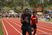 Harry Barthelemy Men's Track Recruiting Profile