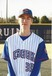 Samuel Hayes Baseball Recruiting Profile
