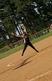 Athlete 1367206 square