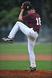 """Zachary """"Zac"""" Johnson Baseball Recruiting Profile"""