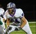 Andrew Neville Football Recruiting Profile
