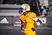 Dane Washington Football Recruiting Profile