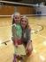 Johanna Philyaw Women's Volleyball Recruiting Profile