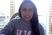 Iman Khan Women's Basketball Recruiting Profile