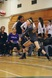 Kendall Flaharty Women's Volleyball Recruiting Profile