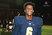 Solomon Cummings Football Recruiting Profile