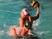 Luke Jaramillo Men's Water Polo Recruiting Profile