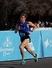 Athlete 1371632 square