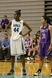 Nichelle Brown Women's Basketball Recruiting Profile