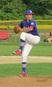 Collin Bakken Baseball Recruiting Profile