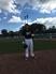 Ian Renger Baseball Recruiting Profile