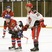Justen Bernthal Men's Ice Hockey Recruiting Profile