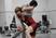 Athlete 1372684 square