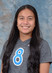 Eliana Chavira Women's Volleyball Recruiting Profile