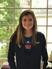 Ava Callis Women's Water Polo Recruiting Profile