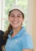 Amanda Levy Women's Golf Recruiting Profile