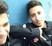 Silvestre Rios Men's Soccer Recruiting Profile