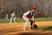 Joseph Morin Baseball Recruiting Profile