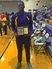 Jajuan Jackson Men's Basketball Recruiting Profile