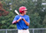 Christian Strickland Baseball Recruiting Profile