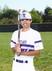 Nathaniel Faulk Baseball Recruiting Profile