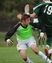 Matty D'Onofrio Men's Soccer Recruiting Profile