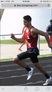 Athlete 1378607 square