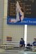 Emma Toomey Women's Diving Recruiting Profile