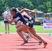Athlete 1379969 square