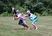 Athlete 1380761 square