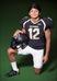 Ezekiel Huerta Football Recruiting Profile