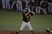 Tom Lichty Baseball Recruiting Profile