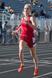 Athlete 1381008 square