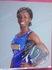Ayanna Lynn Women's Track Recruiting Profile