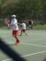 Samuel Stallings Men's Tennis Recruiting Profile