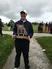 Jake Propeck Men's Golf Recruiting Profile